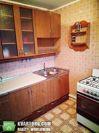 продам 1-комнатную квартиру. Киев, ул.Архипенко 5а. Цена: 34000$  (ID 2160305) - Фото 1