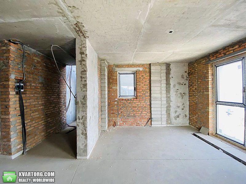 продам 4-комнатную квартиру Киев, ул.Набережно Рыбальская 3 - Фото 3
