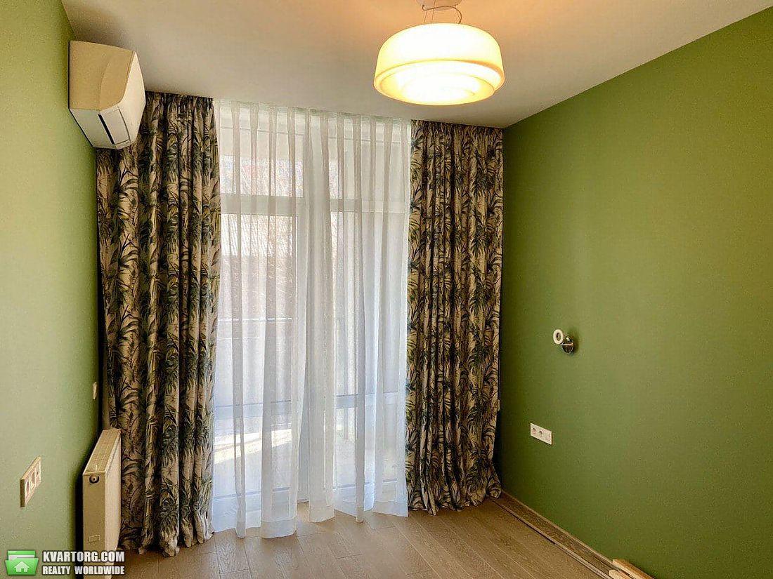 продам 3-комнатную квартиру Днепропетровск, ул.К.Цеткин - Фото 9