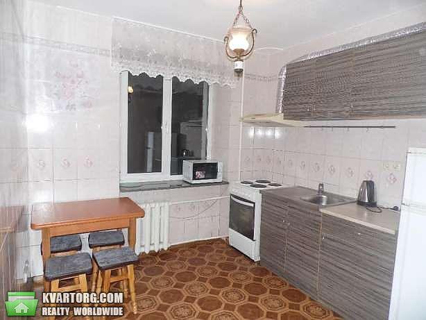 сдам 2-комнатную квартиру. Киев, ул. Воздухофлотский пр 17. Цена: 300$  (ID 1794713) - Фото 6