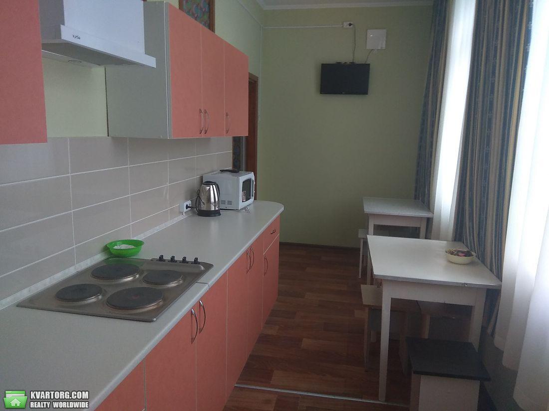 сдам место в комнате Киев, ул.Степана Бандеры 16 - Фото 1