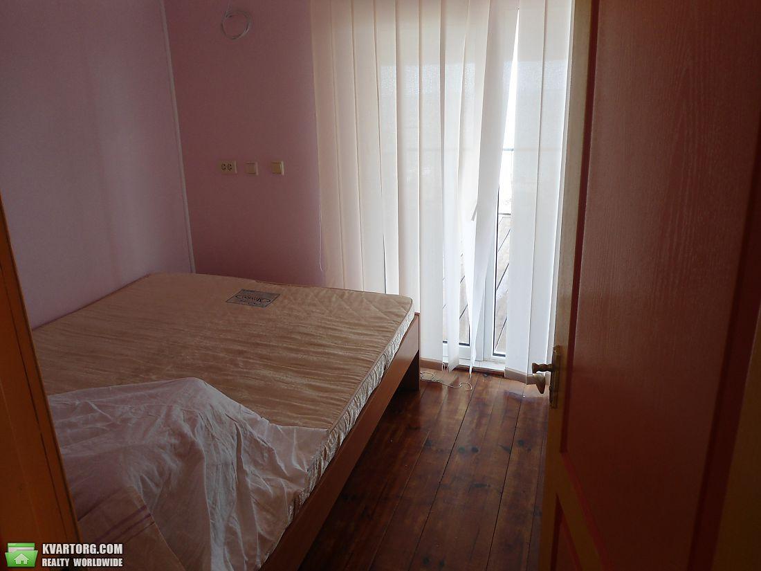 продам дом Одесса, ул. Беломорская - Фото 8
