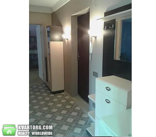 сдам 2-комнатную квартиру Киев, ул. Оболонский пр 15 - Фото 4