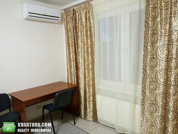 сдам 1-комнатную квартиру Киев, ул. Хорольская 1А - Фото 5