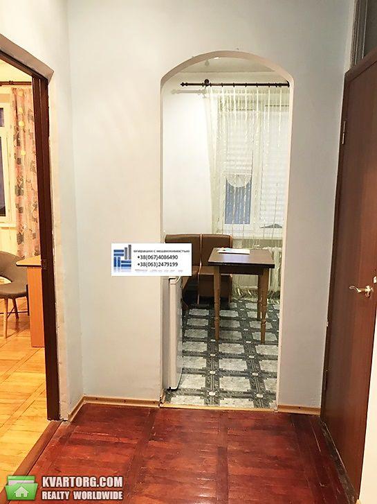 сдам 1-комнатную квартиру Киев, ул. Пимоненко - Фото 3