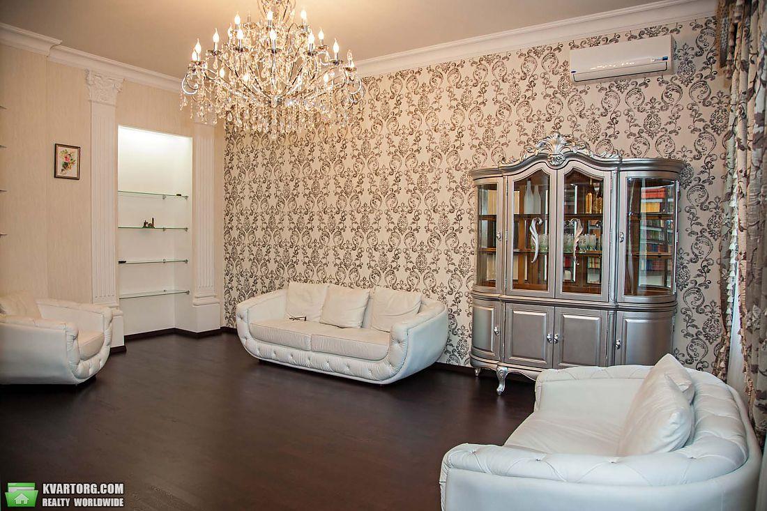 продам 4-комнатную квартиру Днепропетровск, ул.Серова - Фото 2