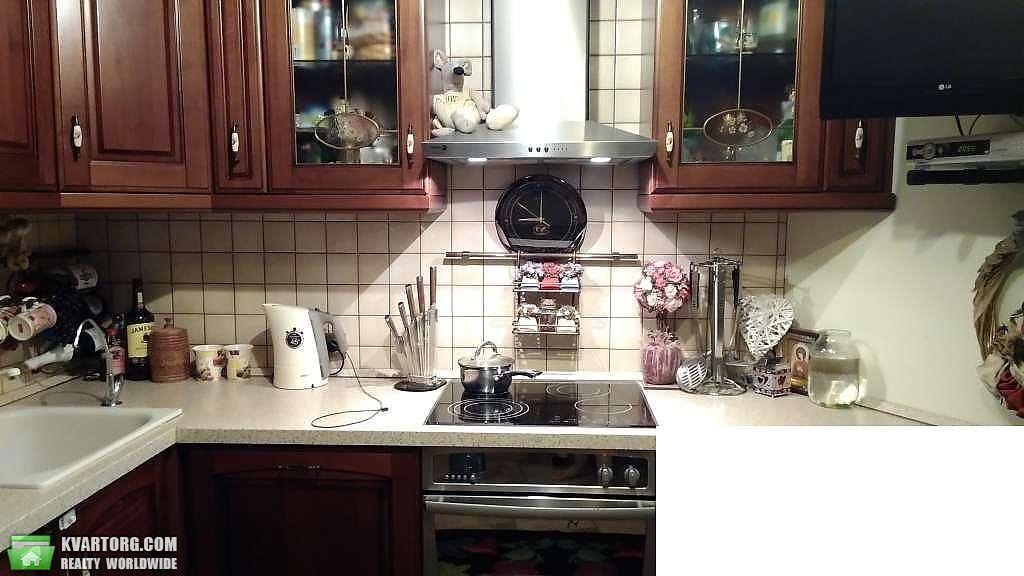 продам 2-комнатную квартиру. Киев, ул. Бальзака 4а. Цена: 63000$  (ID 2111838) - Фото 1