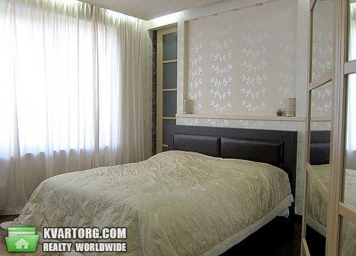 сдам 4-комнатную квартиру Киев, ул.Назаровская 11 - Фото 6
