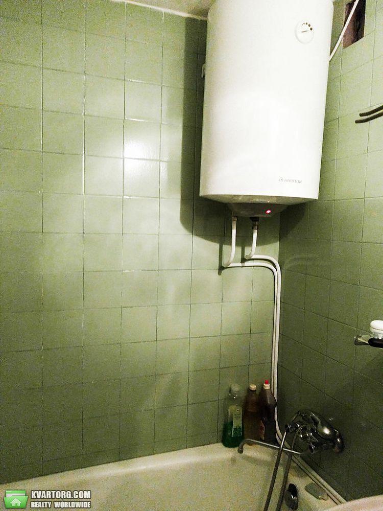 продам 2-комнатную квартиру Киев, ул. Свободы пр 1/60 - Фото 10