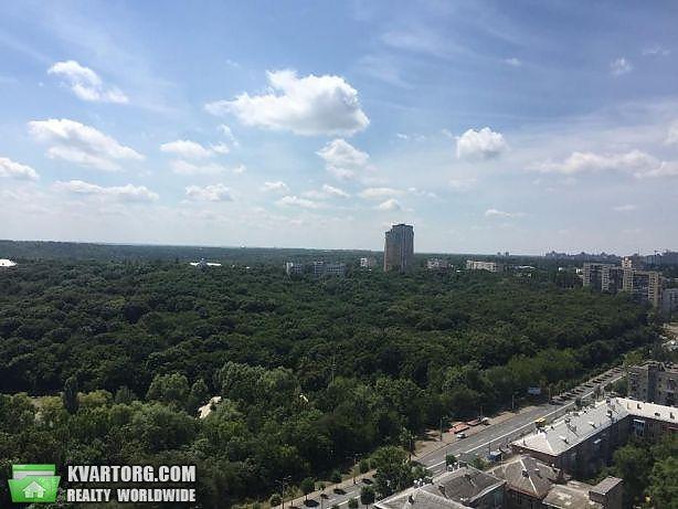 продам 3-комнатную квартиру. Киев, ул. Дубинина 2. Цена: 79700$  (ID 2100166) - Фото 3