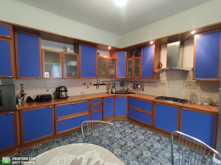 продам дом Киев, ул. Сошенко 36 - Фото 7