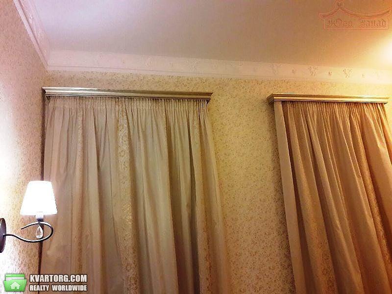 продам 3-комнатную квартиру. Одесса, ул.Маразлиевская . Цена: 105000$  (ID 2155683) - Фото 5