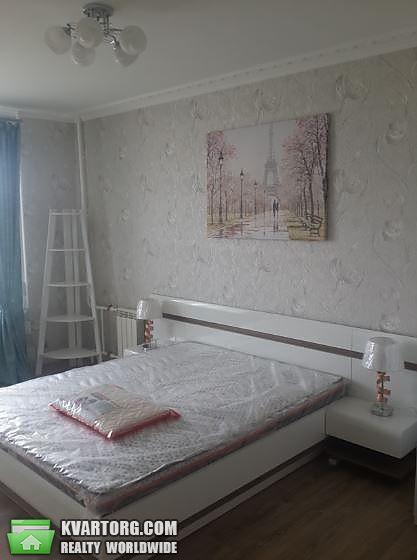 сдам 3-комнатную квартиру Киев, ул.Гоголевская 36 - Фото 2
