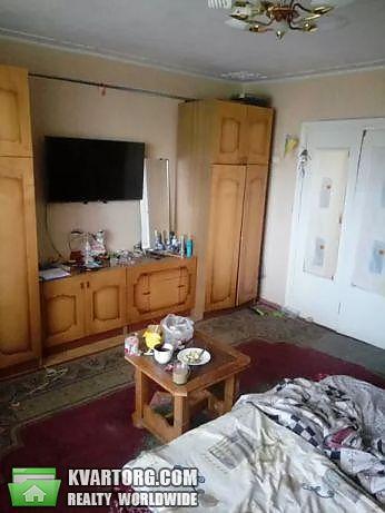 продам 3-комнатную квартиру Киев, ул. Приречная 17д - Фото 1