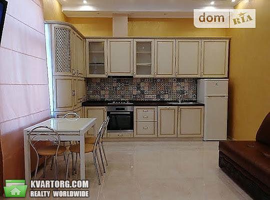 сдам 2-комнатную квартиру Николаев, ул.Соборная - Фото 5