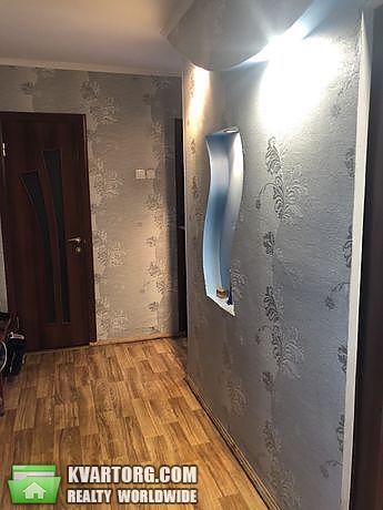 продам 2-комнатную квартиру Киев, ул. Малиновского 11 - Фото 4
