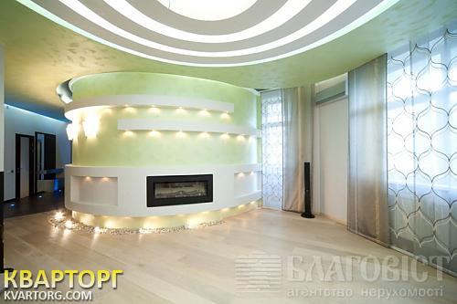 продам 3-комнатную квартиру Киев, ул. Кудряшова - Фото 1