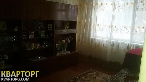 продам 3-комнатную квартиру Киевская обл., ул.Южная - Фото 2