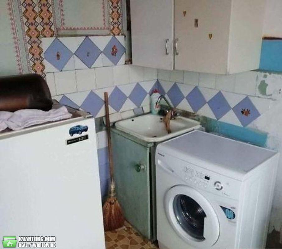 продам 2-комнатную квартиру Киев, ул. Оболонский пр 31 - Фото 4