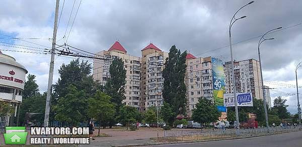 продам 3-комнатную квартиру Киев, ул. Тимошенко 33/35 - Фото 8