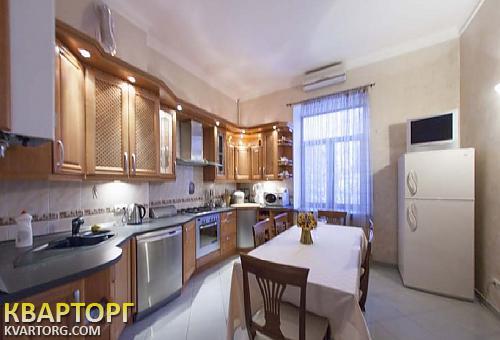 продам 4-комнатную квартиру Киев, ул. улица Горького  18 - Фото 8