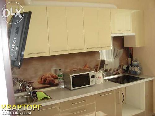 продам 1-комнатную квартиру. Украинка, ул.stroitelej . Цена: 27000$  (ID 1431704) - Фото 8