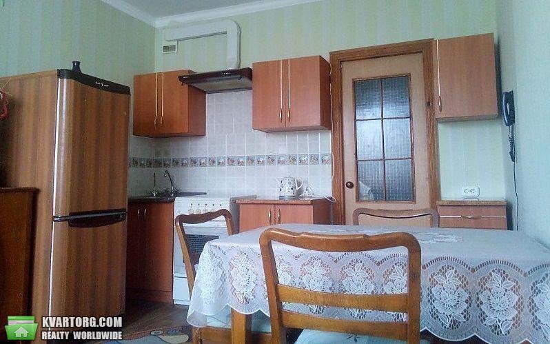 продам 2-комнатную квартиру. Киев, ул. Драгоманова 14а. Цена: 51000$  (ID 2008397) - Фото 2