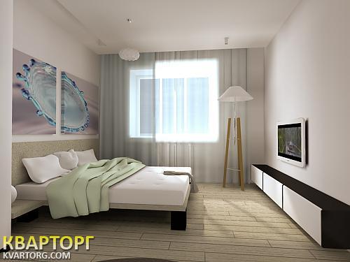 продам 2-комнатную квартиру Киев, ул.Оболонская набережная  3 - Фото 1