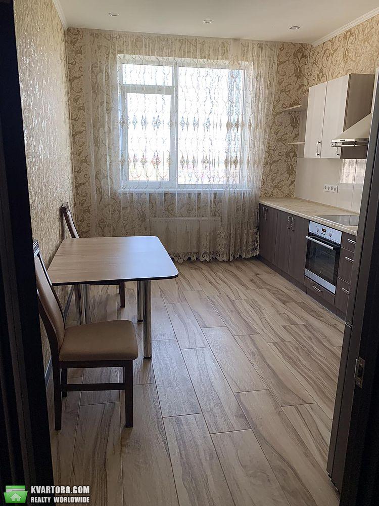 сдам 1-комнатную квартиру Одесса, ул.Высоцкого - Фото 6