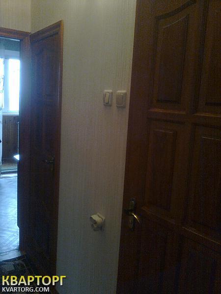 сдам 2-комнатную квартиру Киев, ул.Приречная 35 - Фото 8