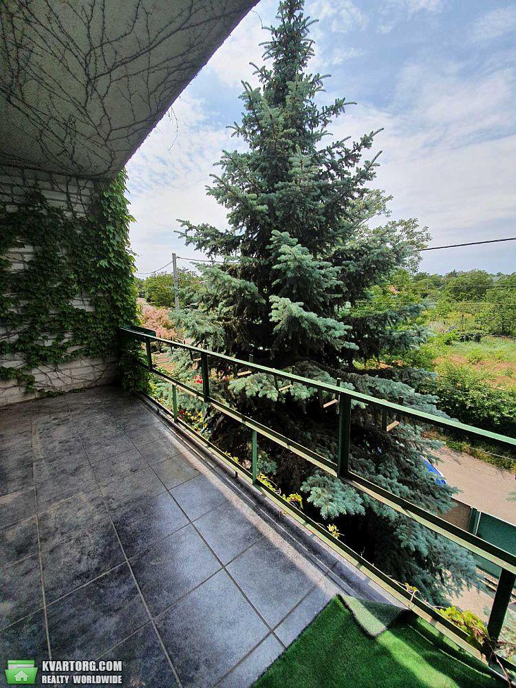 продам здание Одесса, ул. Щорса 40 - Фото 4