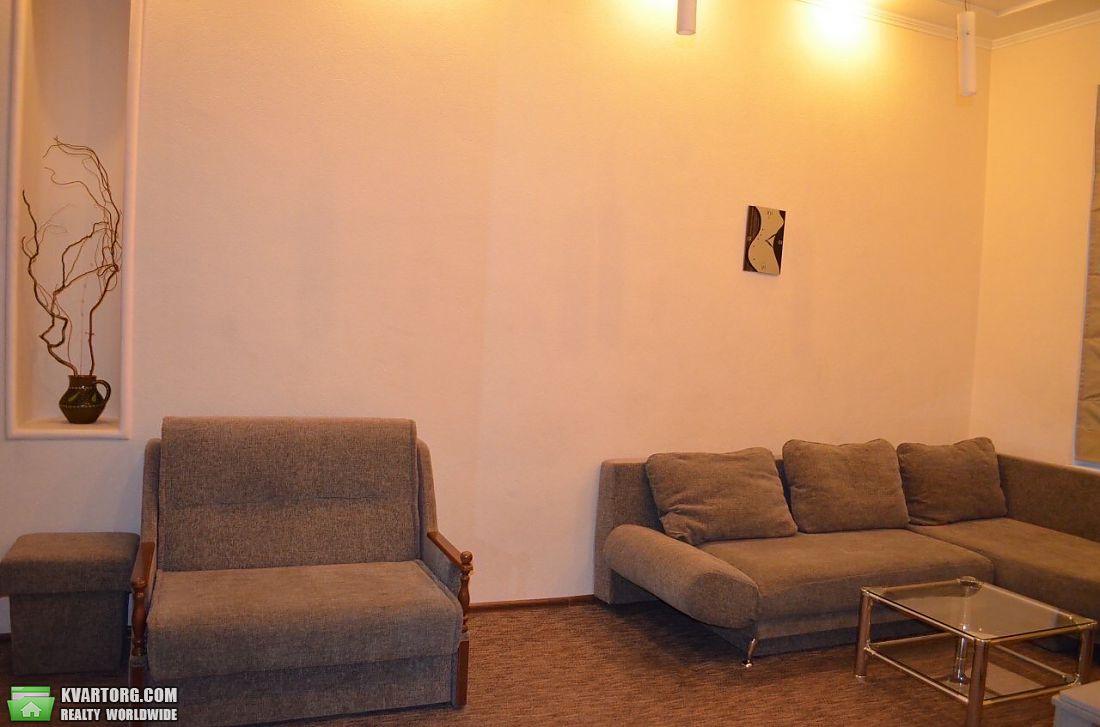 сдам 2-комнатную квартиру Киев, ул. Бассейная - Фото 7