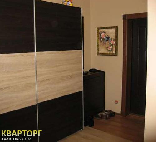 продам 2-комнатную квартиру Киев, ул.улица Игоря Сикорского 1А - Фото 8