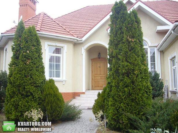 продам дом Одесса, ул.Костанди улица - Фото 2