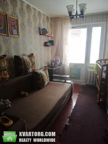 продам 2-комнатную квартиру Киев, ул. Залки 4а - Фото 4