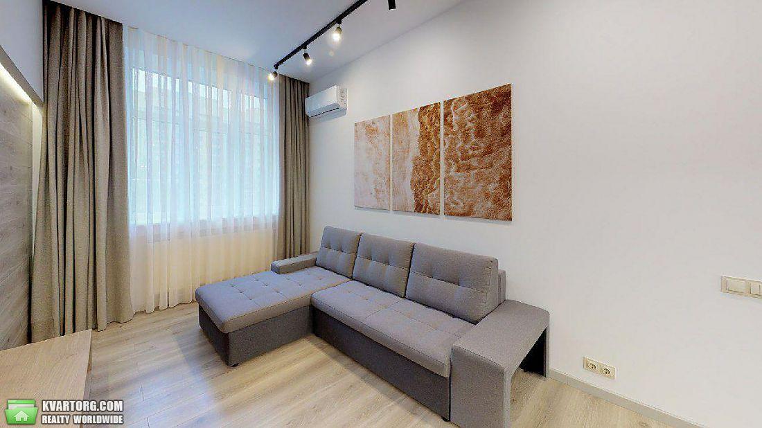 продам 2-комнатную квартиру Днепропетровск, ул.Клары Цеткин - Фото 9