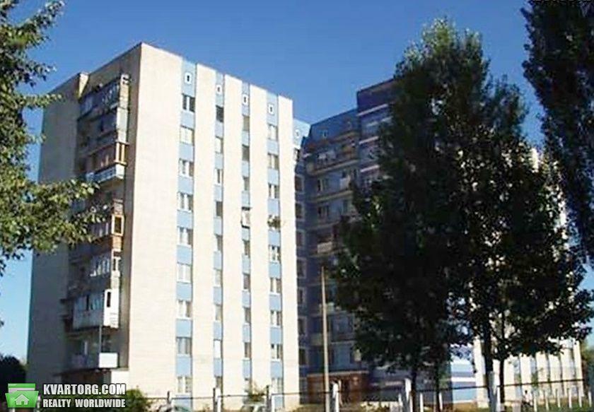 продам 2-комнатную квартиру Киев, ул. Клавдиевская 24 - Фото 8