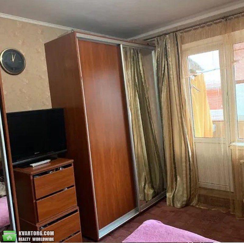 продам 3-комнатную квартиру Киев, ул. Героев Днепра 42б - Фото 9