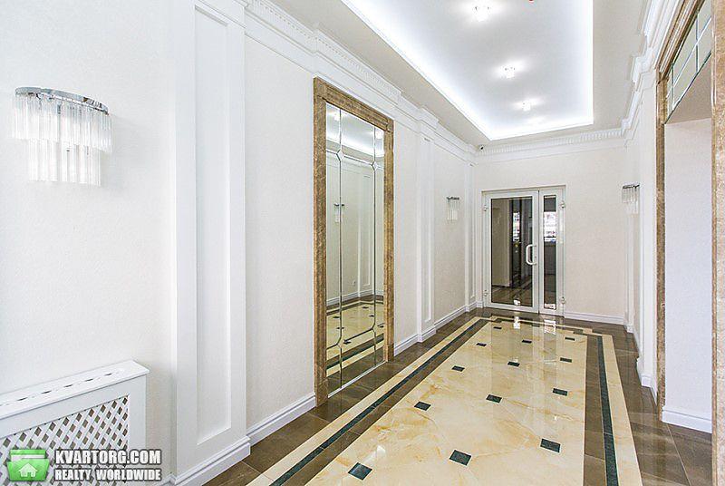 продам 1-комнатную квартиру. Одесса, ул.Архитекторская . Цена: 33800$  (ID 2085490) - Фото 3