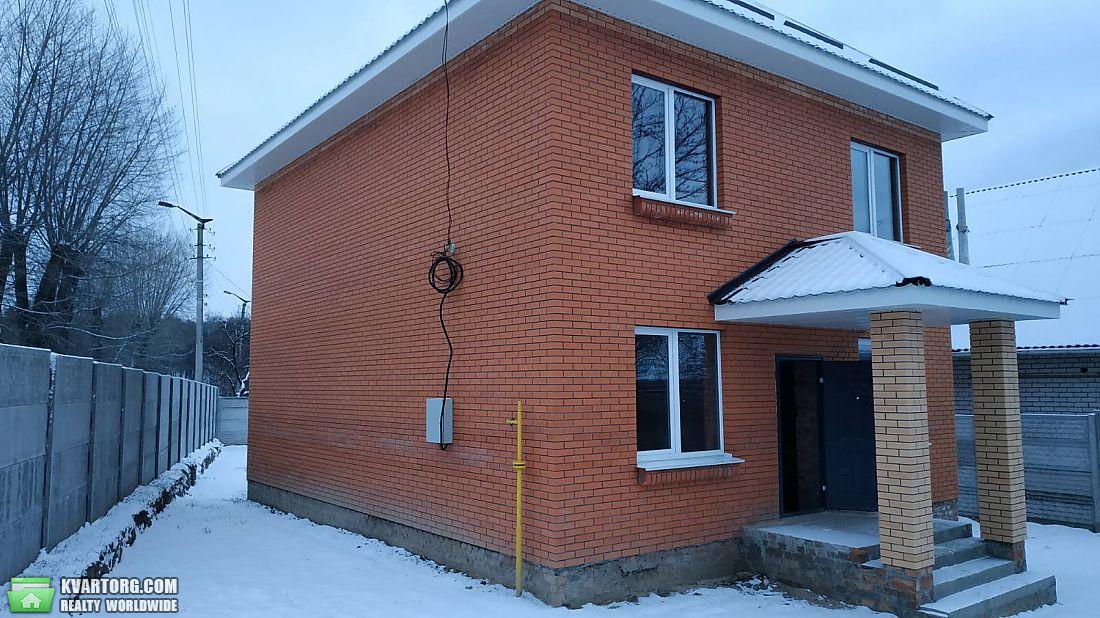 продам дом Чернигов, ул.Чернигов - Фото 6