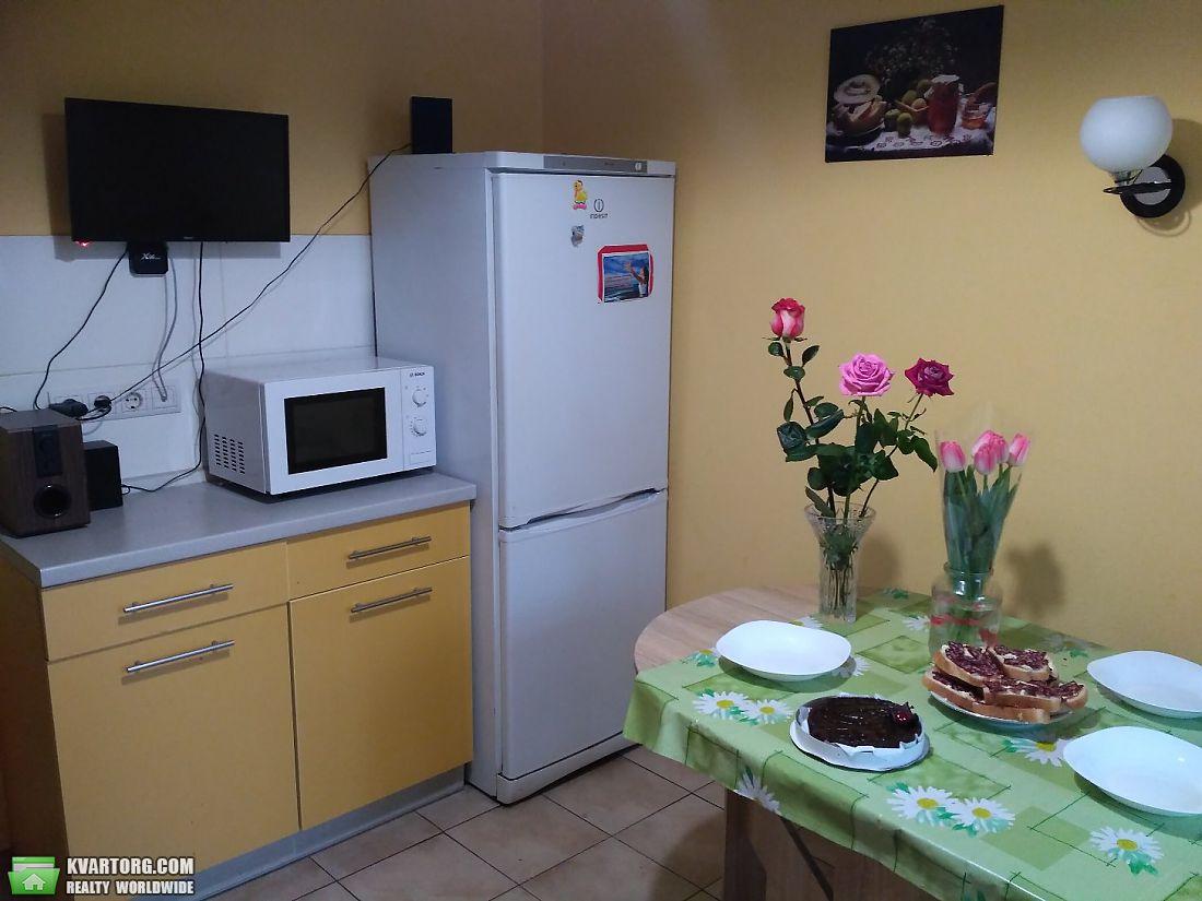 продам 2-комнатную квартиру Ирпень, ул. Полтавская 31 - Фото 4