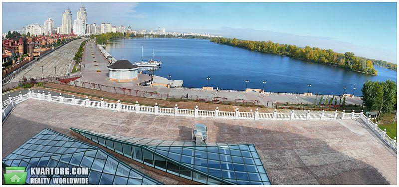 сдам офис Киев, ул. Оболонская наб 20 - Фото 8