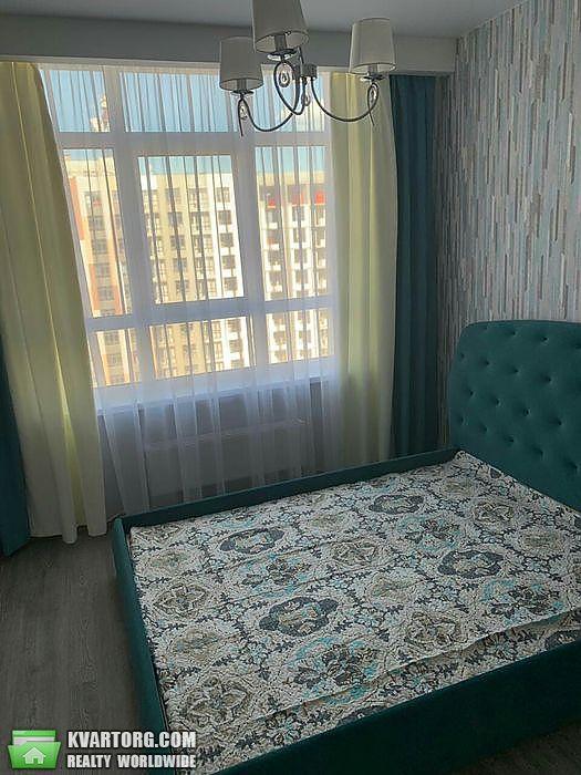 продам 1-комнатную квартиру Киев, ул. Тираспольская 58 - Фото 4