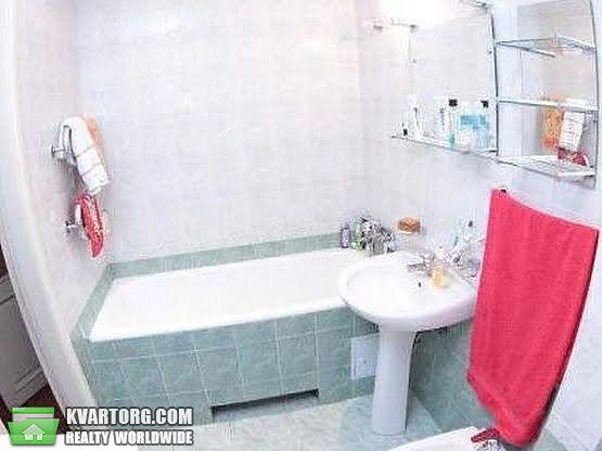 продам 2-комнатную квартиру. Киев, ул. Межигорская 56. Цена: 68000$  (ID 2070674) - Фото 6