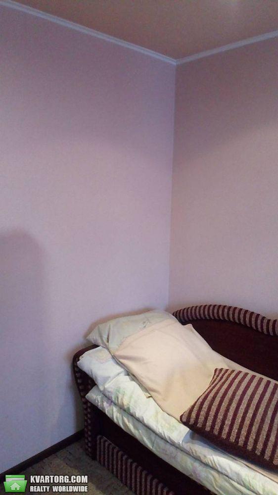 продам 2-комнатную квартиру Харьков, ул.Генерала Момотова - Фото 6