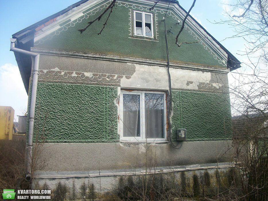 продам дом. Львов, ул. Заречная . Цена: 15000$  (ID 2123556) - Фото 2