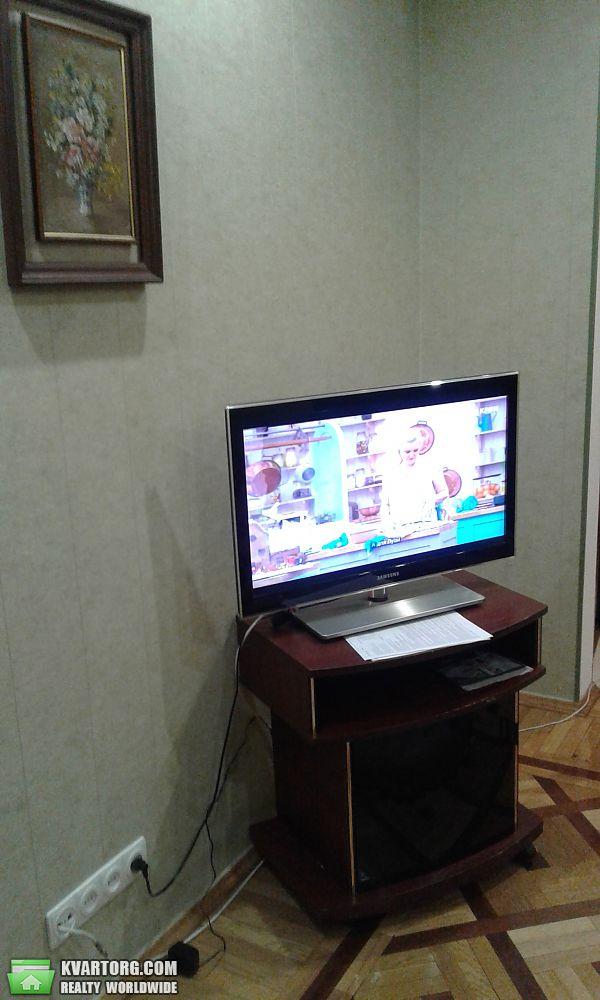 сдам 3-комнатную квартиру. Киев, ул. Срибнокильская 8. Цена: 428$  (ID 2190973) - Фото 8