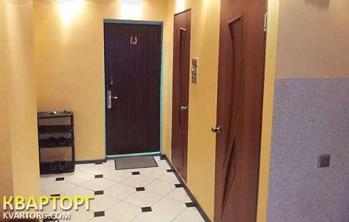 сдам 1-комнатную квартиру Киев, ул. Смолича 5а - Фото 4