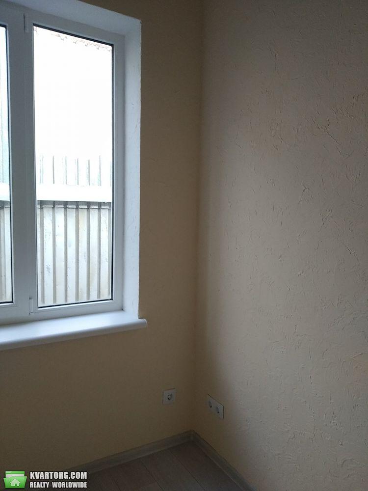 продам 1-комнатную квартиру Одесса, ул.Бугаевская - Фото 4