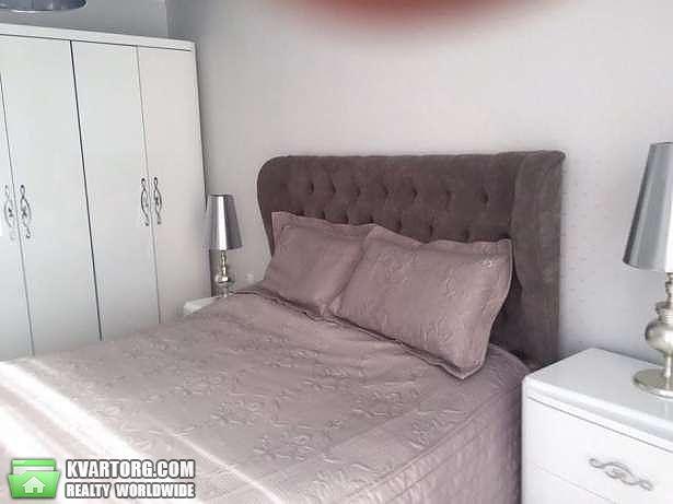 продам 2-комнатную квартиру. Киев, ул.Ивана Кудри 7. Цена: 155000$  (ID 2123459) - Фото 4
